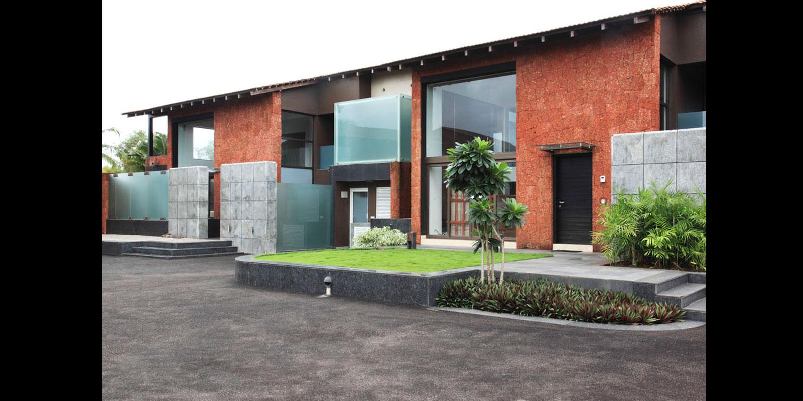 jpl india villas amp floor plans villa floor plans in india